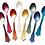 Thumbnail: Sabre Teaspoons for serving