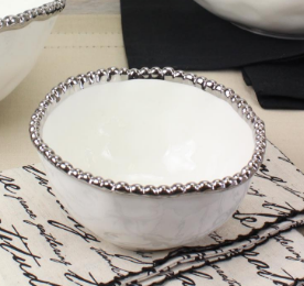 Salerno small bowl