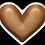 Thumbnail: Tiny Heart