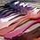 Thumbnail: Sabre Acrylic Serving Sets