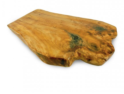 Root Wood Cheese Board