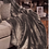 Thumbnail: Timberwolf Faux Fur Throw