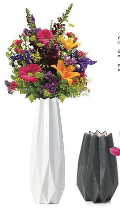 Oslo Tall Vase
