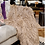 Thumbnail: Alpaca Faux Fur Throw