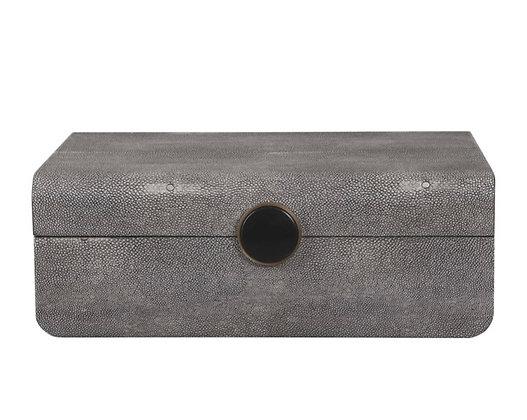 Lalique Box