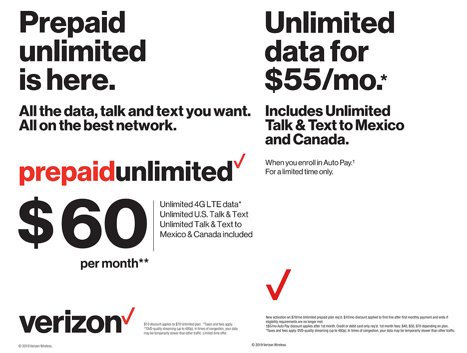 new verizon.jpg