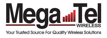 megatel-logo-gradient.jpg