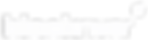 br_logo_white_transparent.png