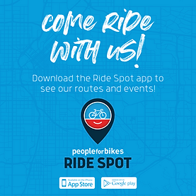 IG_RideWithUs_Map_V2-01.png