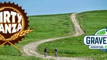 Case Study: Dirty Kanza Teapot Mound Training Challenge