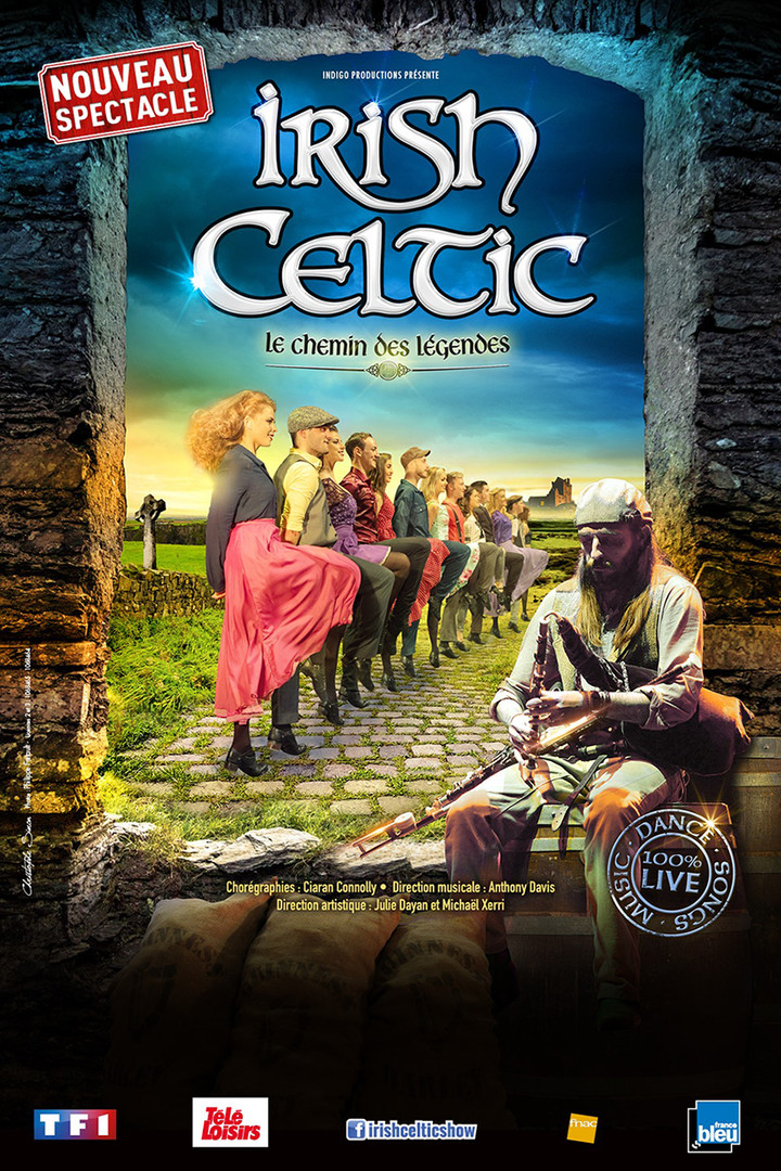 Irish Celtic Chemin des Légendes.jpg