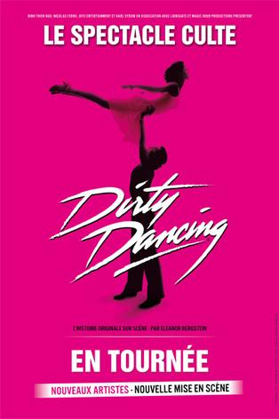 DIRTY-DANCING-france2018_affiche_40x60_d