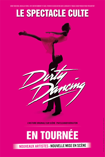 DIRTY-DANCING-france2018_affiche_40x60_d