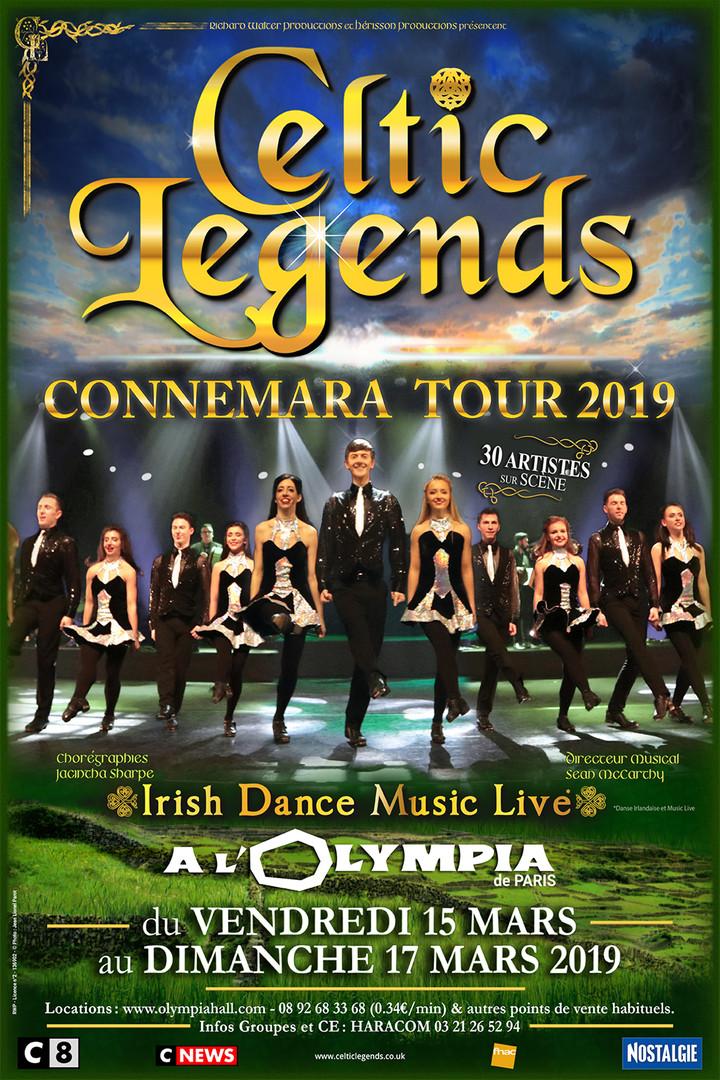 Celtic Legends Connemara Tour.jpg