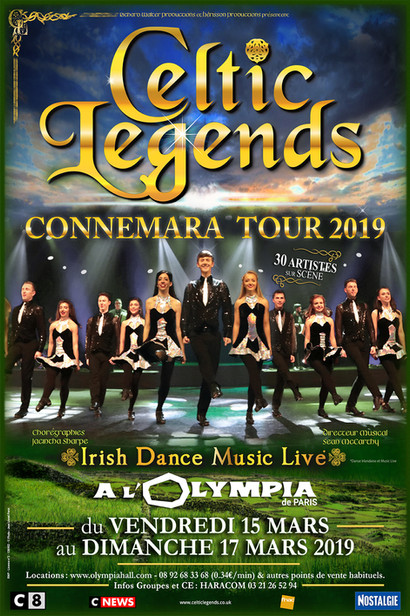 Celtic Legends Connemara Tour.jpg