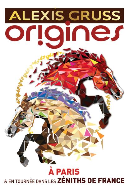 Alexis Gruss Origines.png
