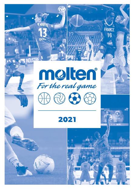 Catalogue Molten.jpg
