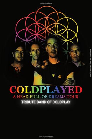 Coldplayed-40x60-vierge-web.jpg
