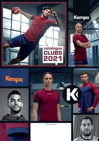 Kempa 2021 Club