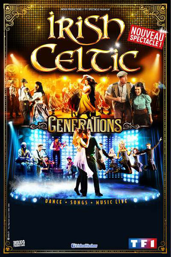 visuel-irish-celtic-rubrique-promotion-l