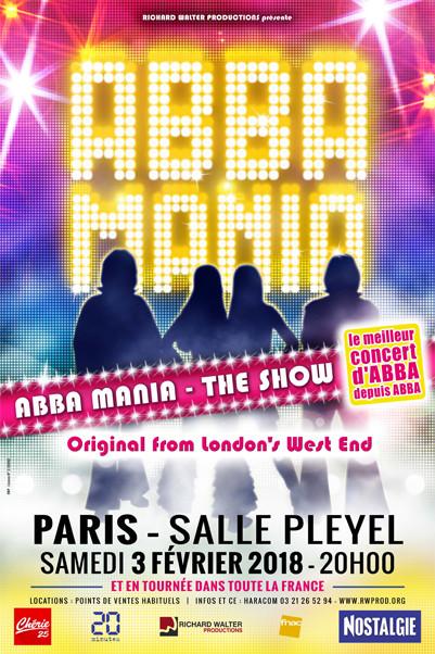 abbamania-affiche-40x60-Paris.jpg