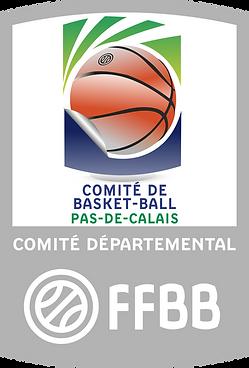 Comité-départemental-62.png