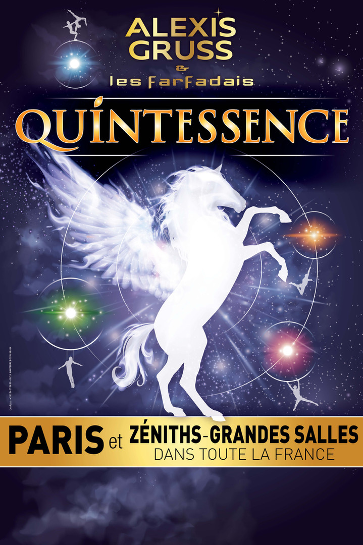 Alexis Gruss Quintessence.jpg