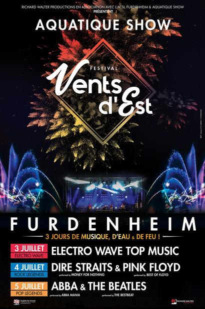 Furdenheim Vents d'Est.jpg