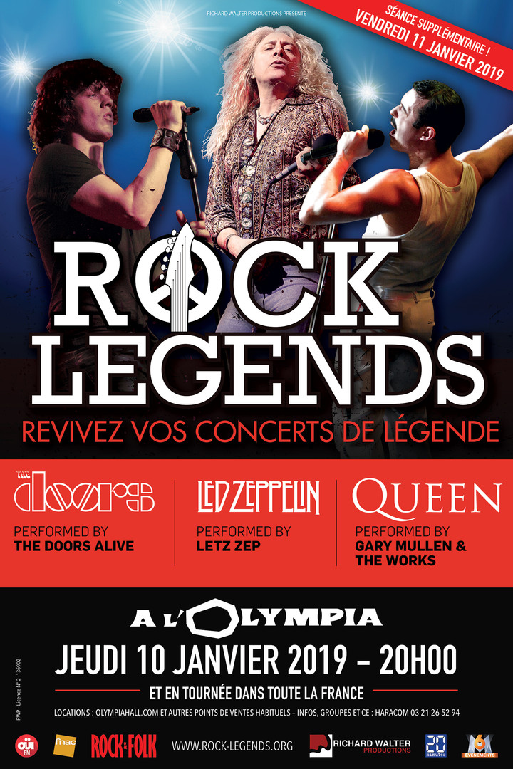 ROCK-LEGENDS-1.jpg