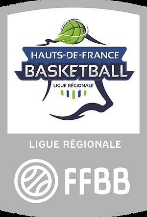 logo hdf.png