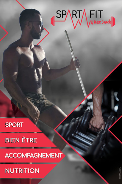 Maxime Lemaire Spartafit.jpg