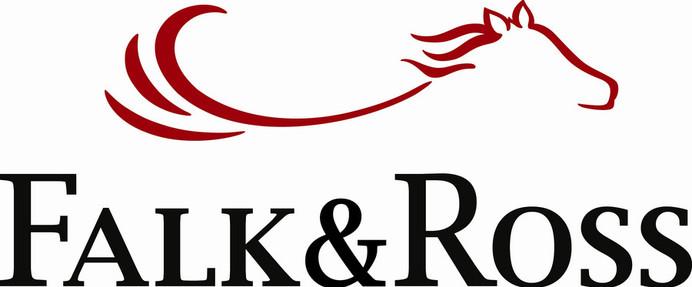 Falk and Ross.jpg