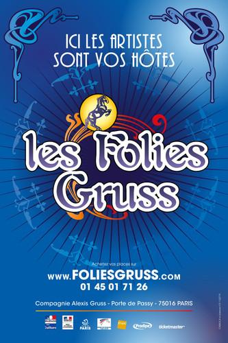 FOLIES GRUSS.jpg