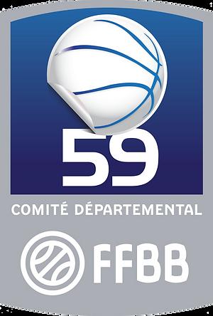 Comité-départemental-FFBB-59.png