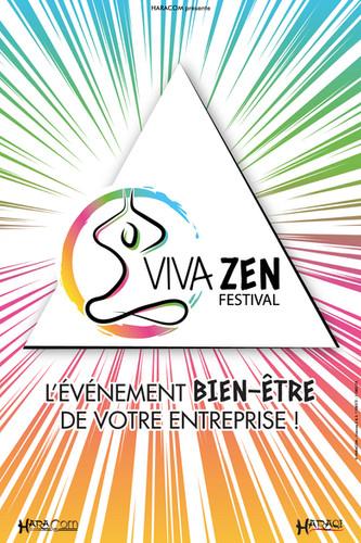 Vivazen-Final.jpg