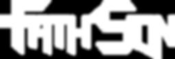 Logo Fath'Son