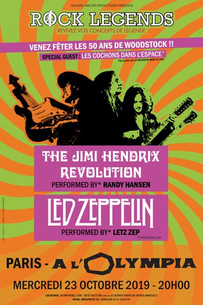 Rock Legends Hendrix Led Zeppelin.jpg