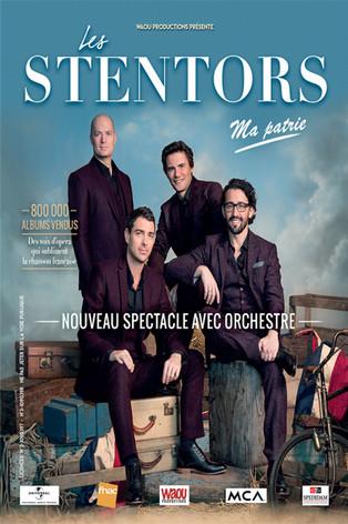 Visuel Les Stentors - Ma patrie.jpg
