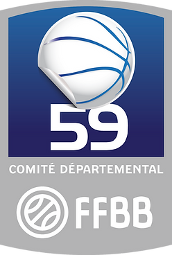 Comité-départemental-59.png