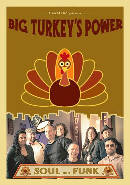 Big Turkey Power.jpg