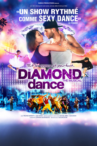 DIAMOND-DANCE-2018-40x60.jpg