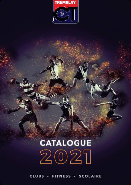 Catalogue TREMBLAY 2021.png