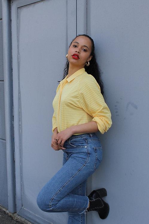 Chemise Rihanna (Taille : M )