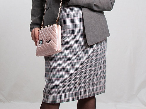 Jupe Windsor (Taille 40)