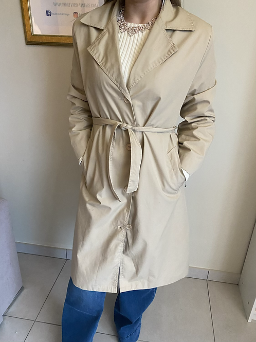 Trench Reinder (Taille 38)