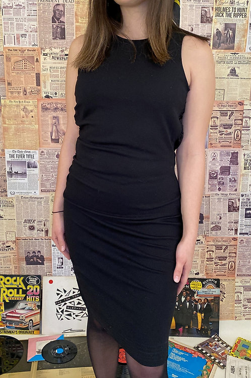 Robe Pigalle (Taille : M)