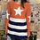 Thumbnail: Pull Tommy Hilfiger (Taille : M)