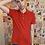 Thumbnail: Polo Ralph Lauren (Taille : M)