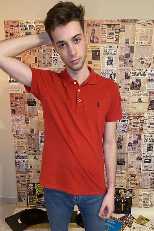 Polo Ralph Lauren (Taille : M)