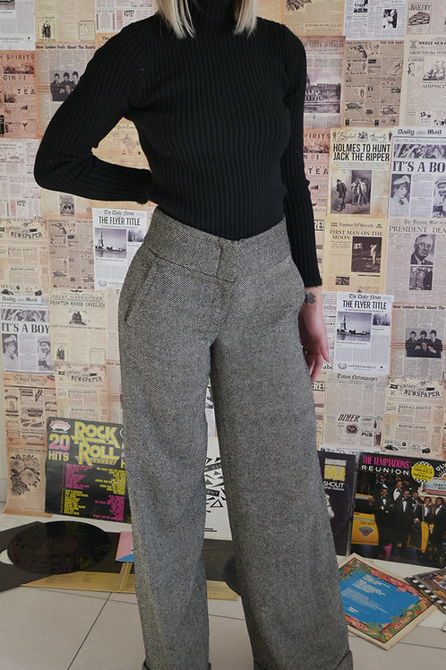 Pantalon Sorbonne (Taille : 36)